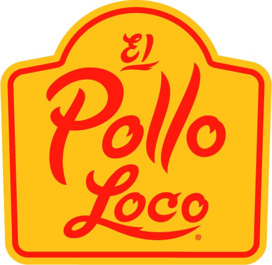 El Pollo Loco (United States).