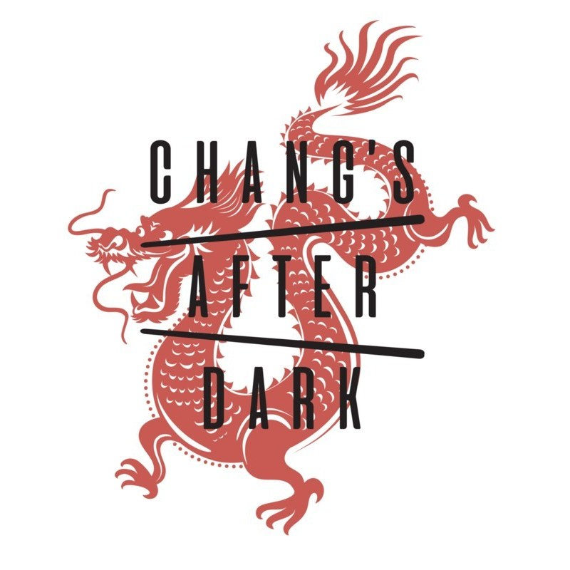 P.F. Chang\'s Launches Chang\'s After Dark.