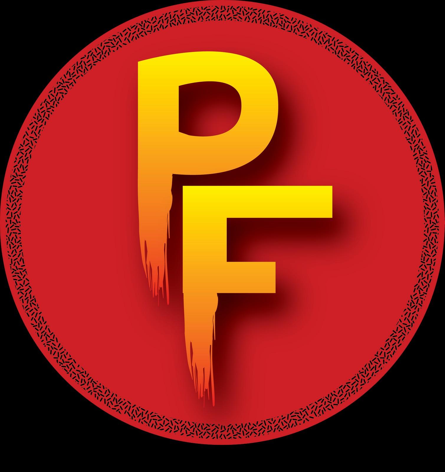 PF logo 2.png.