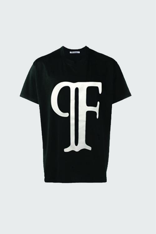 PF Logo T.