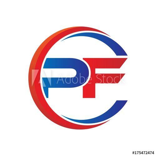 PF Logo.