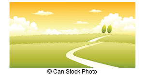 Curved path Vector Clipart EPS Images. 2,982 Curved path clip art.