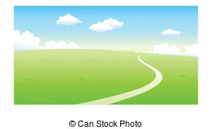 Curved path Vector Clipart EPS Images. 3,257 Curved path clip art.