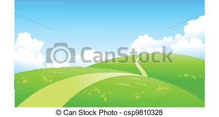 Path Clip Art and Stock Illustrations. 119,539 Path EPS.