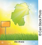 Ilm Illustrations and Stock Art. 14 Ilm illustration graphics and.