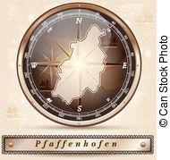 Pfaffenhofen Stock Illustrations. 17 Pfaffenhofen clip art images.