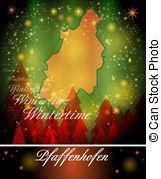 Pfaffenhofen Stock Illustrationen. 17 Pfaffenhofen Clipart Bilder.