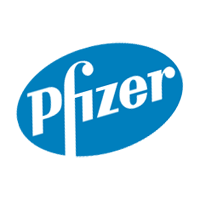 Pfizer Logo Png (107+ images in Collection) Page 3.