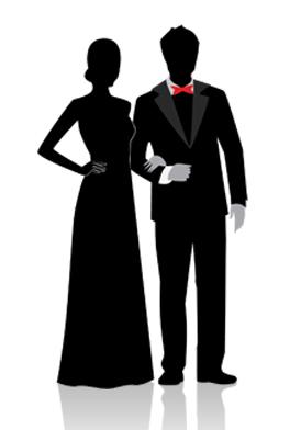 Prom Clip Art & Prom Clip Art Clip Art Images.
