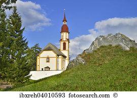 St nikolaus church Images and Stock Photos. 112 st nikolaus church.