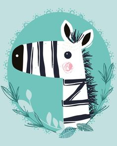 Zebra ride =awesom +5.
