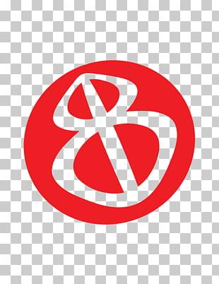 Logo Tutorial , Pg13 Logo PNG clipart.