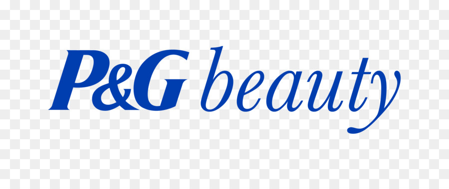 Procter & Gamble P&G Beauty P&G Prestige Products Logo.