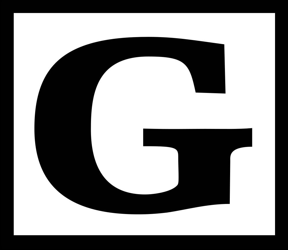 Free Pg 13 Rating Logo Png, Download Free Clip Art, Free.