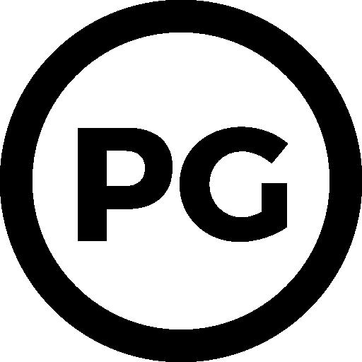 Pg Icon #383072.