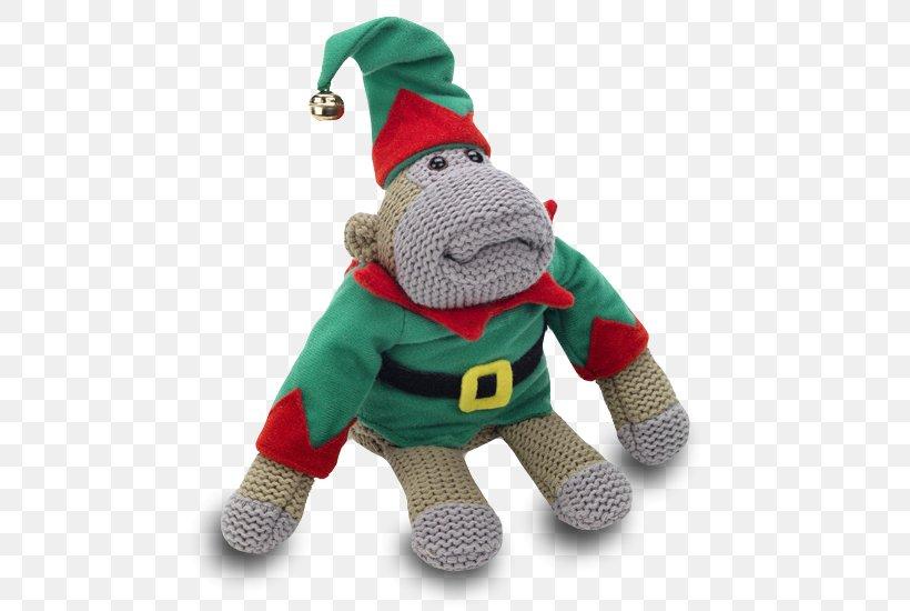 Tea PG Tips Monkey Chimpanzee Christmas, PNG, 650x550px, Tea.
