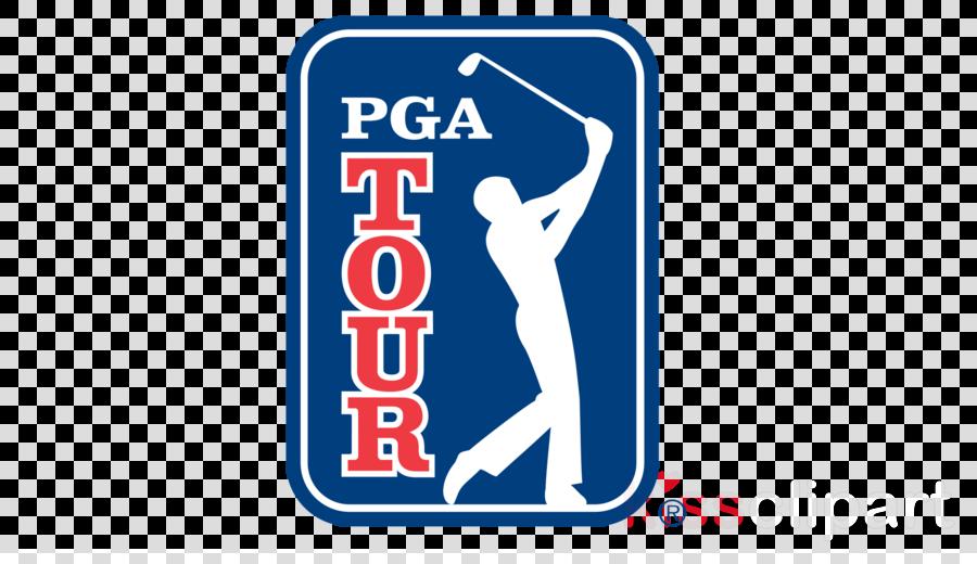 Golf Background clipart.