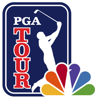 Free Golf Logos Free, Download Free Clip Art, Free Clip Art.