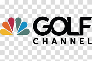 Golf Channel PNG clipart images free download.