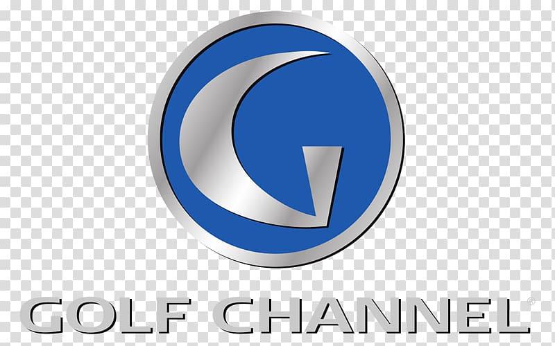 Golf Channel PGA TOUR Television channel Logo, Golf.