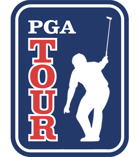 Time for a new PGA logo?.