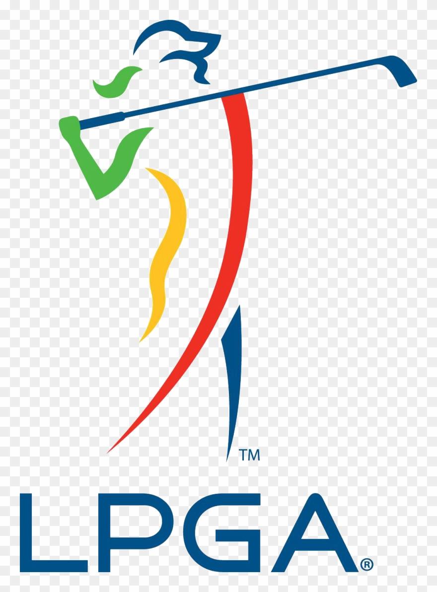 Professional Golfers Association Pga Ladies Professional.