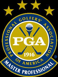 Pga Logo Vectors Free Download.