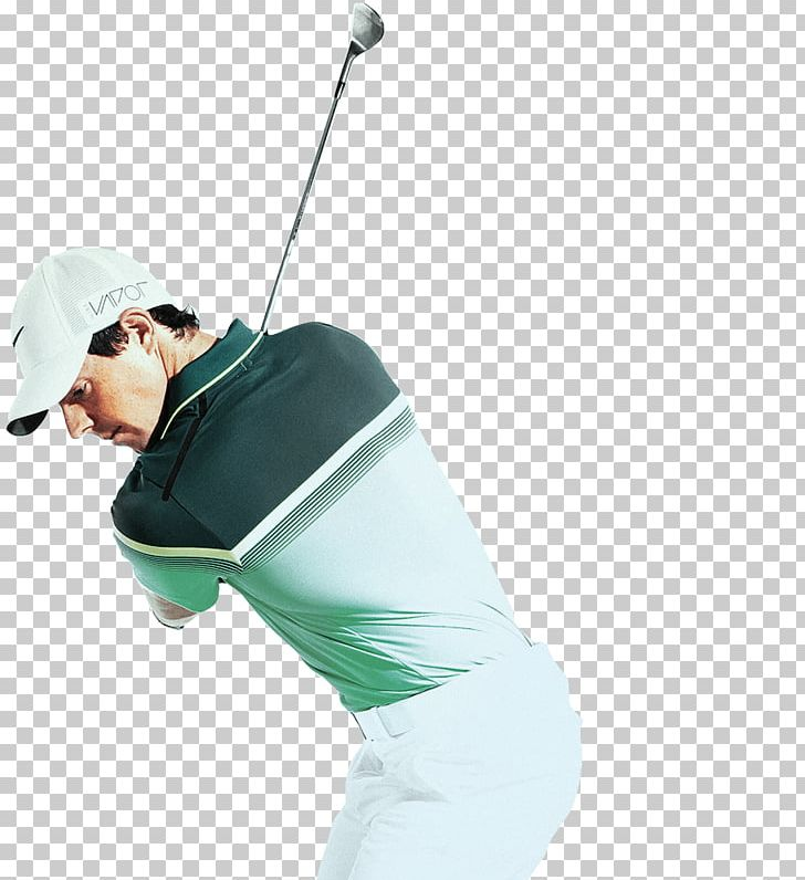 Rory McIlroy PGA Tour Tiger Woods PGA Tour 2003 Golf EA.