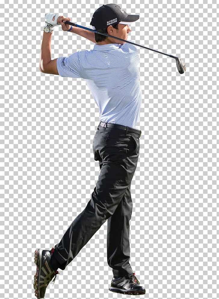 Golf Club PGA TOUR PNG, Clipart, Angle, Arm, Ball, Baseball.
