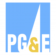 Pg&E Logo Vectors Free Download.
