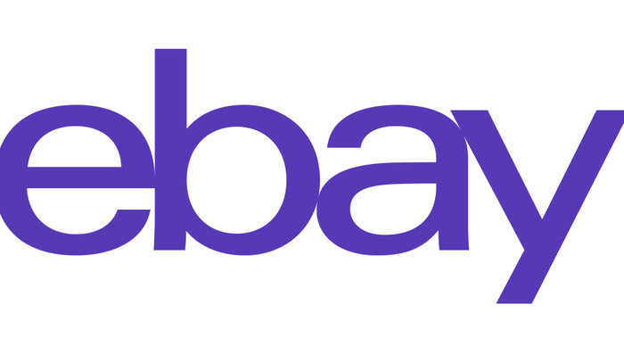 Why eBay, Mercantile Bank, and PG&E Jumped Today.