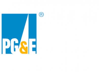 PG&E Public Safety Power Shutoff (PSPS).
