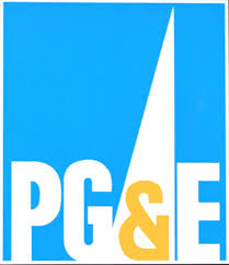 Thousands of North Coast PG&E Customers Could Benefit from.
