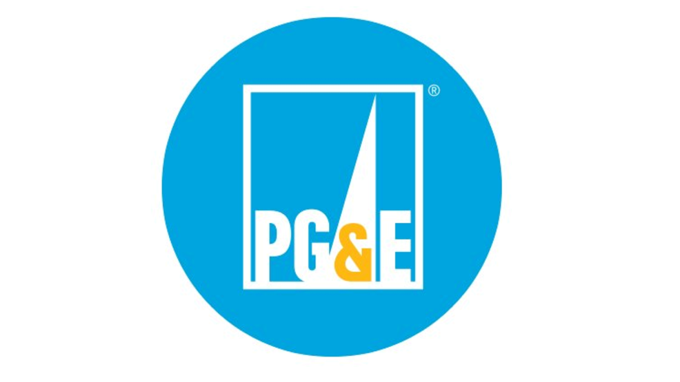 Over 5,000 PG&E customer without power in area of Hat Fire.