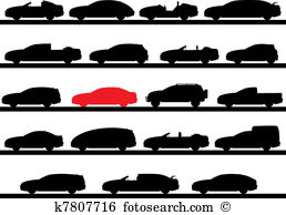 Phaeton Clip Art Illustrations. 19 phaeton clipart EPS vector.