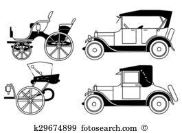 Phaeton Clip Art Illustrations. 19 phaeton clipart EPS vector.