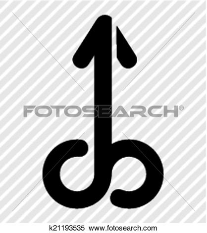 Phallus Clip Art EPS Images. 81 phallus clipart vector.