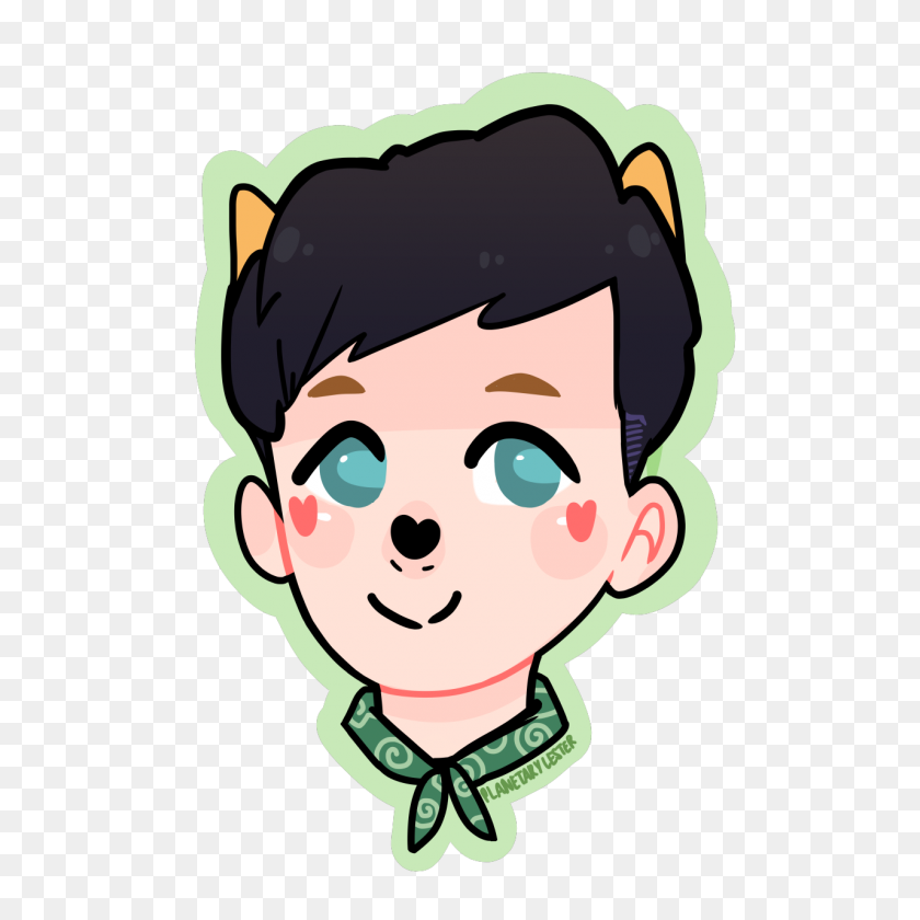 Phil Lester Png (22+ images).