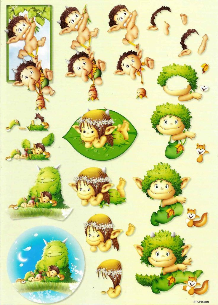 1000+ images about 3 Kids clipart on Pinterest.