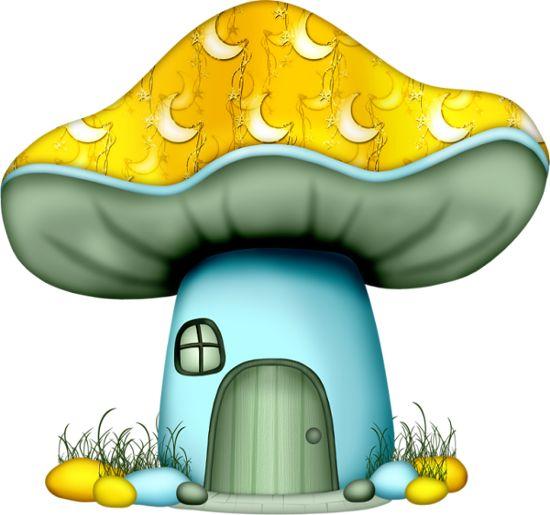 1000+ images about mushroom on Pinterest.
