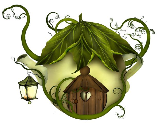 1000+ images about clipart fantasie on Pinterest.