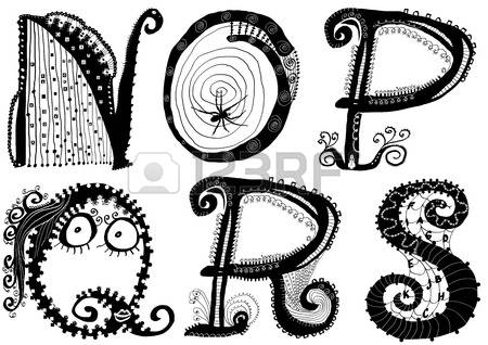388 Phantasy Stock Vector Illustration And Royalty Free Phantasy.
