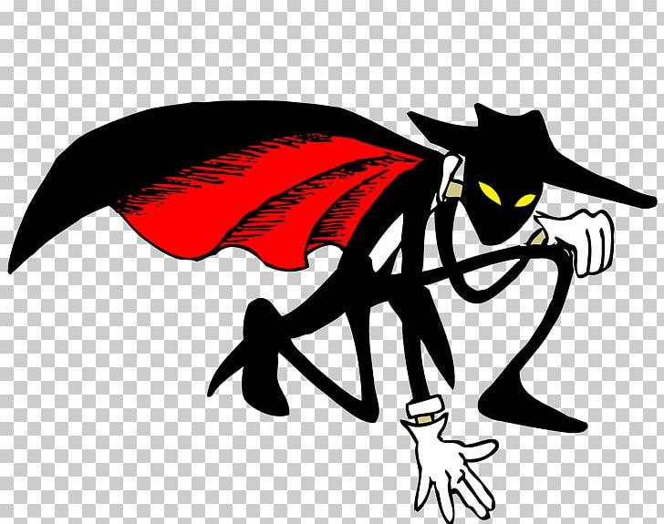 The Phantom Of The Opera Cartoon Drawing PNG, Clipart, Art.