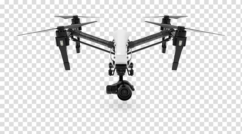 Mavic Pro DJI Camera Multirotor Phantom, dji drone logo.