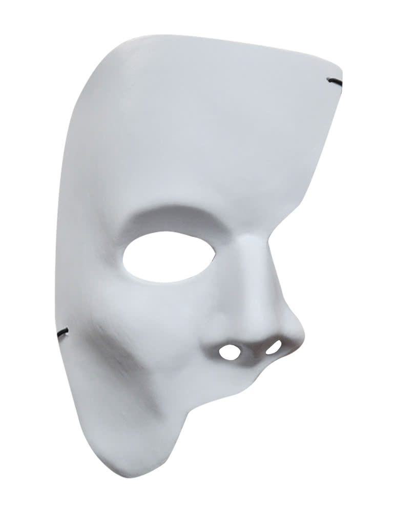 Download phantom opera mask clipart The Phantom of the Opera.