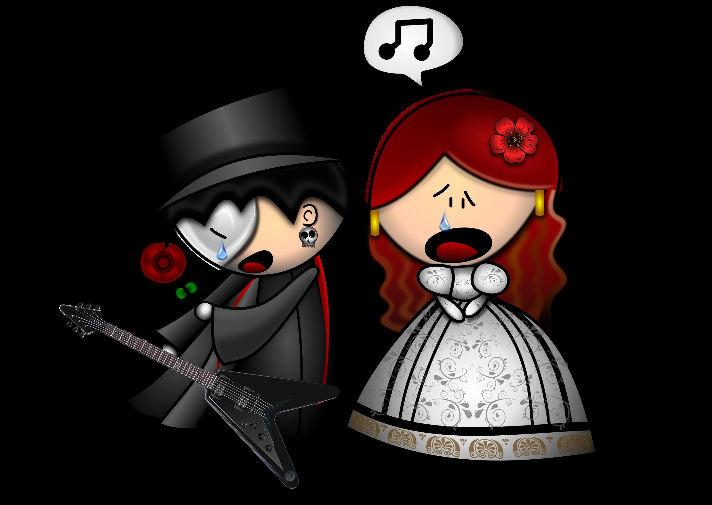 Phantom Of The Opera Clipart #.