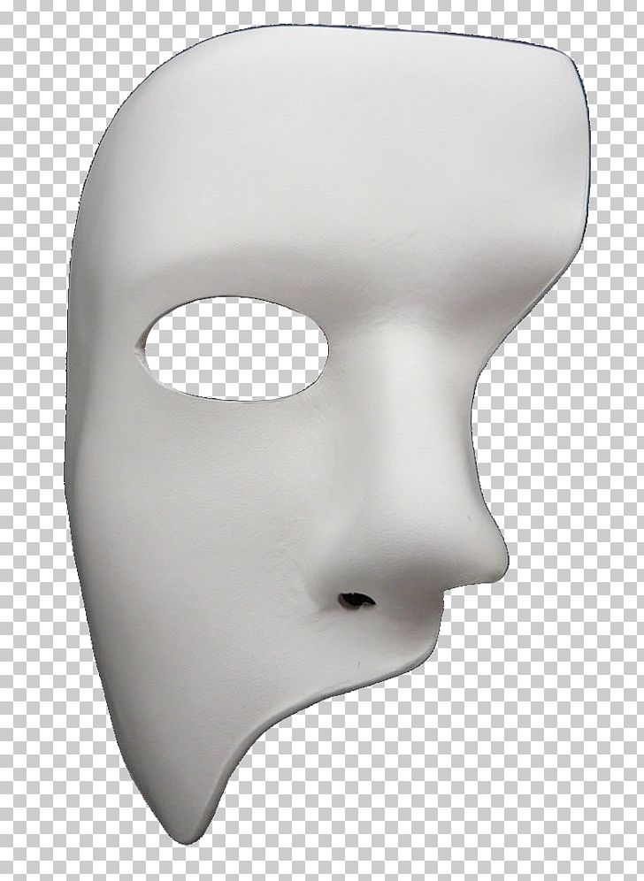 The Phantom Of The Opera Mask Headgear PNG, Clipart, Andrew.