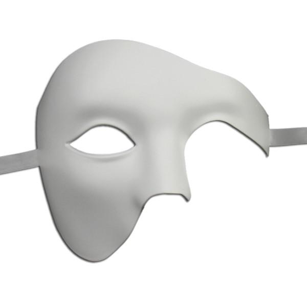 Phantom Of The Opera Mask Png, png collections at sccpre.cat.