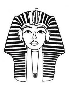 Pharaoh Clipart & Pharaoh Clip Art Images.