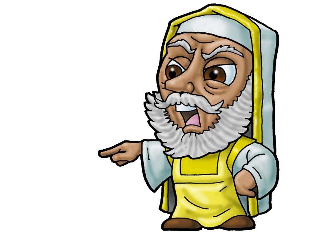 FreeBibleimages :: Bible clip art: Easter :: Clip art Bible.